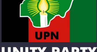 Nigeria: Unity Party calls for part-time legislature