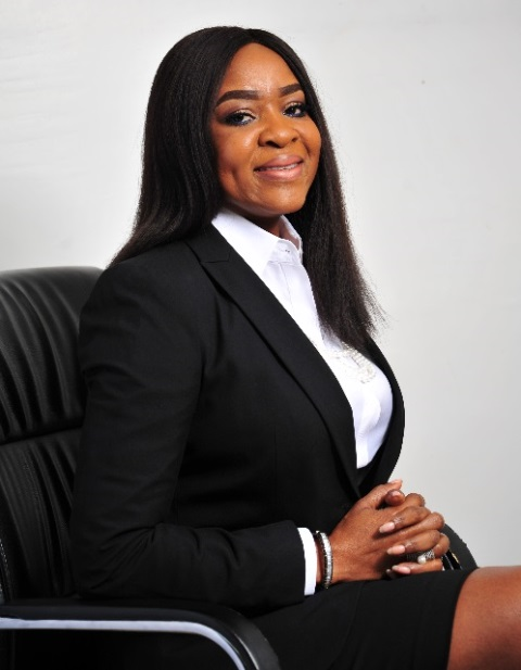 Sovereign Trust Insurance elevates two General Managers