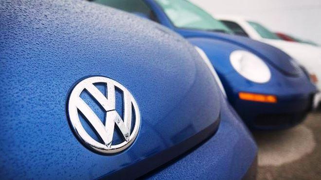 Volkswagen_newsverge.com
