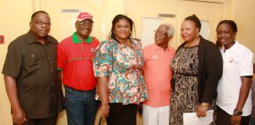 PenOp, Orange Health, Legus Foundation offers free healthcare to 1,000 elderly