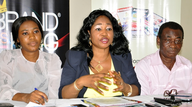 BAK awards tasks government, practitioners on aesthetics environment