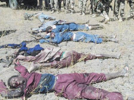 boko_haram_killed