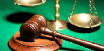 Ogun tribunal mayhem: Bring perpetrators to justice, CACOL demands