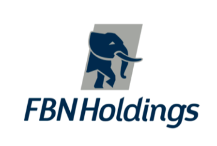 FBN Holdings announce new board appointments
