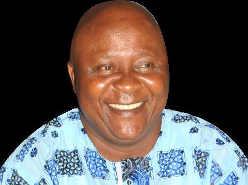 igbuya_delta_speaker