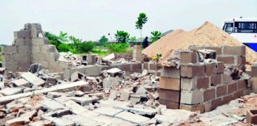 Anxiety in Enugu over land boundary tussles