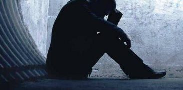 Union calls for immediate passage of Mental Health Act