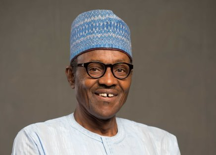 Buhari appoints new Permanent Secretaries, redeploy others + full list