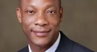GTBank bags double honour at Africa Investor