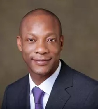GTBank Boss, Segun Agbaje named 2016 African Banker of the Year