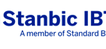 FRC allegations: CBN clears Stanbic IBTC, says FRC lacks authority to suspend directors