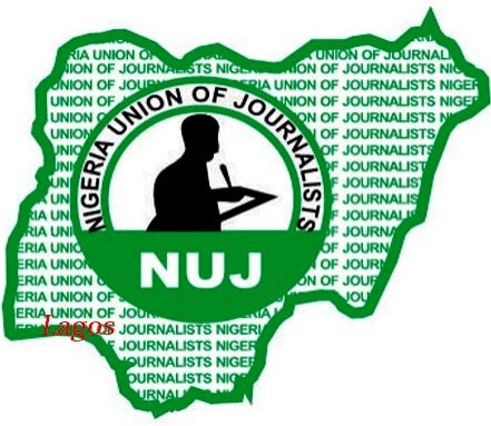 newsverge_Lagos_NUJ
