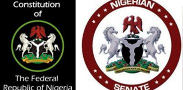 It's illegal for the Senate to screen ministerial nominees – Analyst