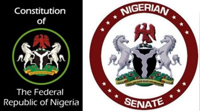 newsverge_Nigeria-Constitution