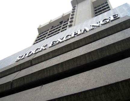 NSE maintains positive trend, records 0.92% appreciation