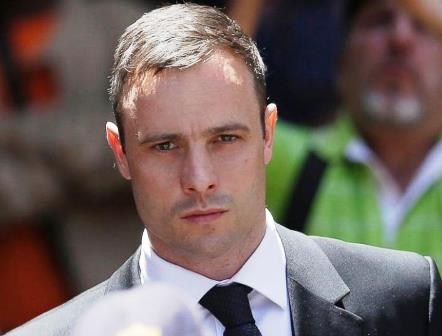 South Africa blade runner, Oscar Pistorius released from prison