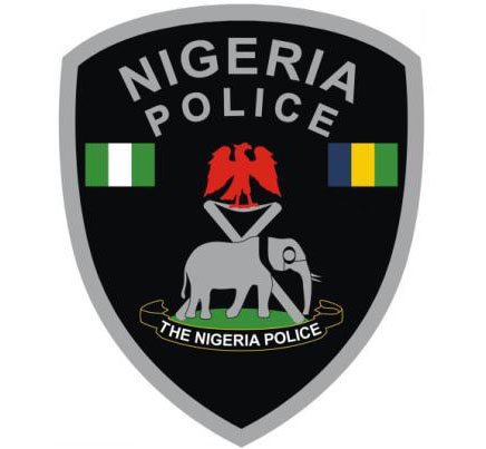 Abuja-Kaduna highway is safe, secure, says CP