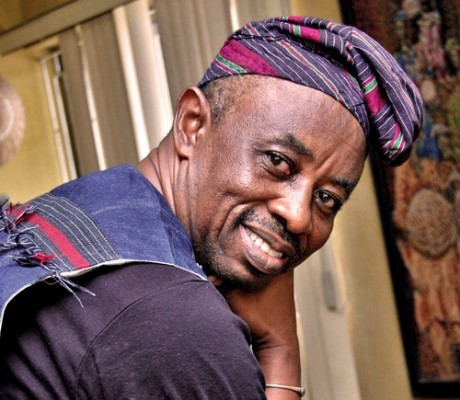 Nigerian OSCAR to honour Tinubu, Falana, Kelani, others