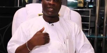 Police quizzes KWAM 1 over shooting of OOU student