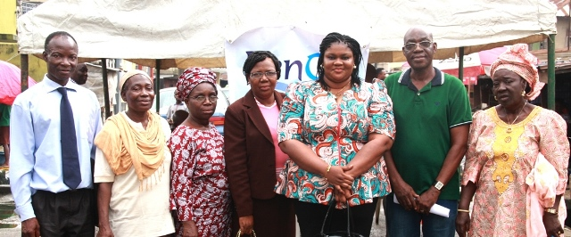 PenOp, Orange Health, Legus Foundation offers free healthcare to 1,000 elderly