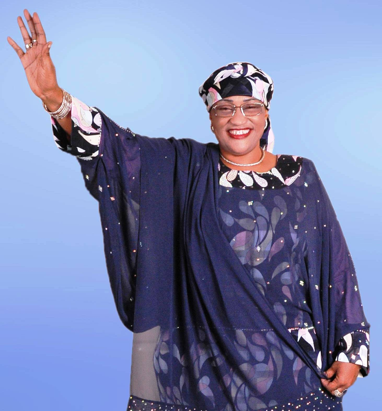 Tribunal sacks Taraba PDP Governor, declares Mrs Aisha of APC winner
