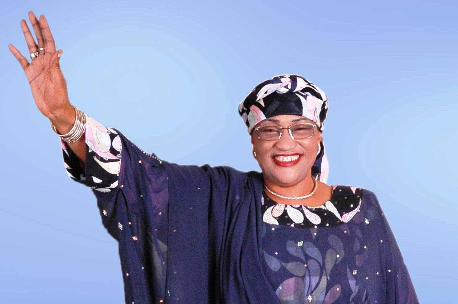 Alhassan not asked to resign by party – APC scribe