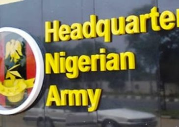 Army promotes 227 senior officers