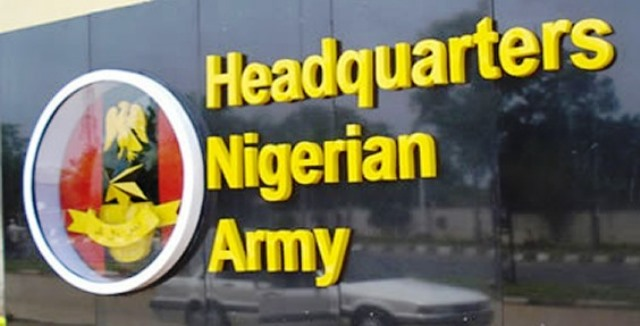 Nigeria: Army debunks claims of planned attack in South-west