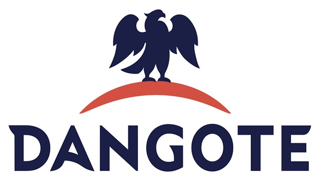 N1bn Dangote compensation: Nasarawa State monarch assures of fair disbursement