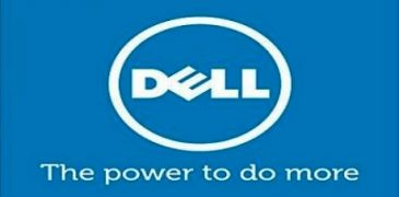 Dell accepts security flaw was built in to computers