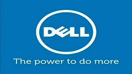 Dell, EMC merger complete, forms world's largest privately-controlled tech coy