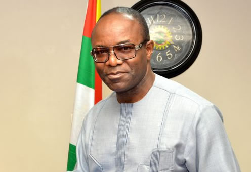 20,000 barrels refinery: Integrated Oil boss calls for FG's support