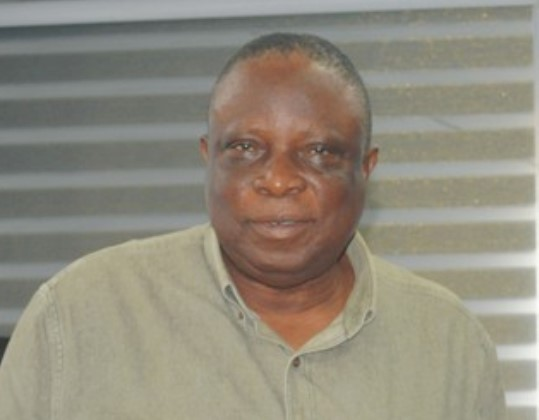 SAHCOL boss bemoans high tariff on handling equipment