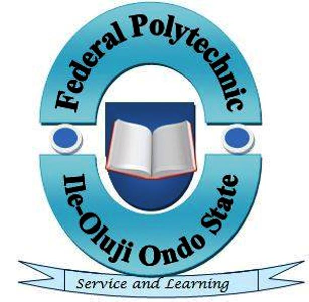 Federal Polytechnic Ile-Oluji to commence activities in 2016