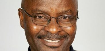 OPINION: Fashola and the burden of office By Femi Shodunke