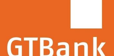 GTBank named Best Bank in Africa for Corporate Governance