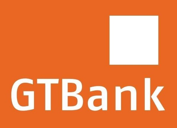 GTBank unveils Nigeria's first virtual MasterCard