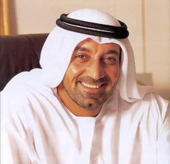 Emirates Group posts 65% profit half-year performance