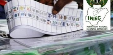 Ondo poll: Group insists on INEC's neutrality for free, fair election
