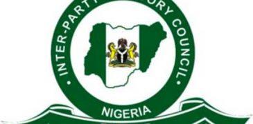 IPAC sacks Deputy, Secretary, fill vacant positions Thursday