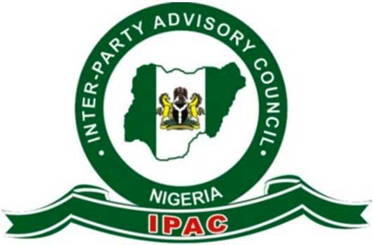 IPAC wants states to strengthen electoral commissions