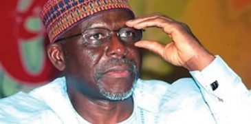 APC slams Kogi gov, Wada over comment on bailout fund