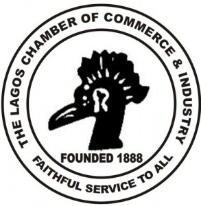 Normalcy returning to foreign exchange market – LCCI