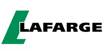 6 states advance to finals of Lafarge National Literacy Competition