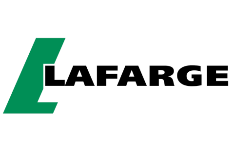 Lafarge Africa blames 20% profit fall on exchange revaluation