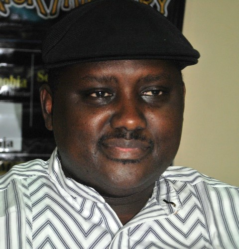 EFCC Declares ex-Pension Boss, Maina wanted