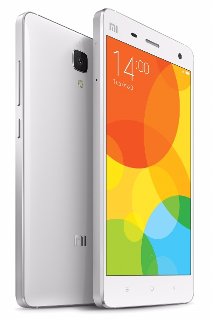 MIA launches Xiaomi smartphones in Nigeria, partners Jumia