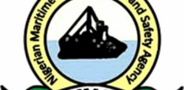 NIMASA denies owing rent on its Lagos offices