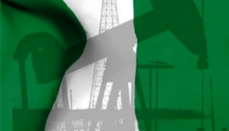 Can Nigeria expect investment boom in its mining sector?