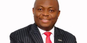 Fidelity Bank Q3 gross earnings grow to N106.6bn